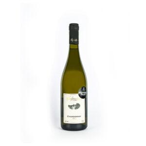 Chardonnay 100 (2014)