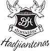 Hadjiantonas Winery