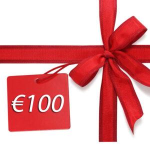 gift-vouchers-100