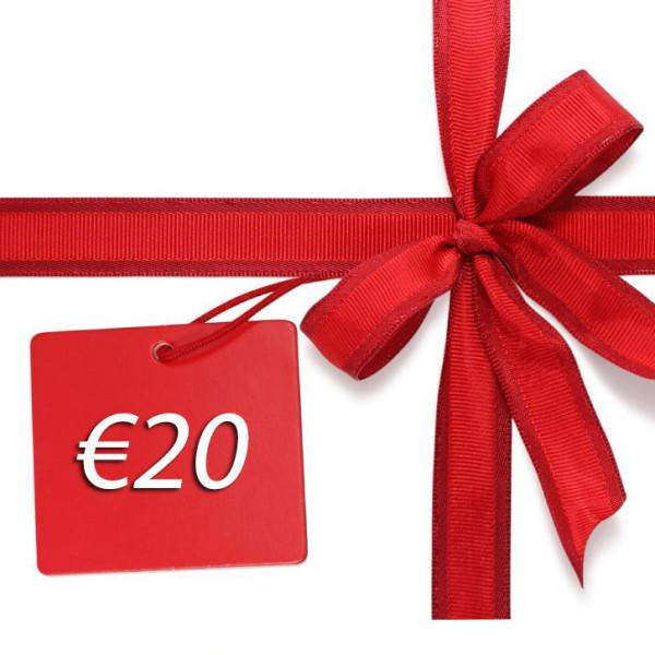 gift-vouchers-20