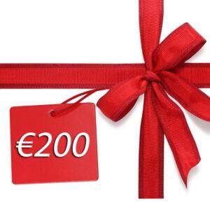 gift-vouchers-200