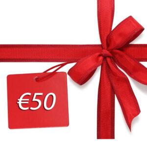 gift-vouchers-50
