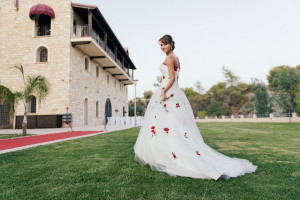 weddings_hadjiantonas_winery_1